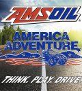 The American Adventure